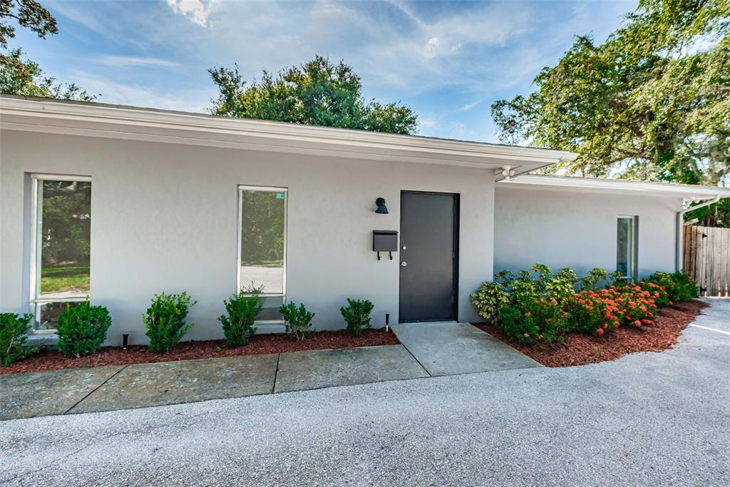 Details for 908 Grand Central Street, CLEARWATER, FL 33756