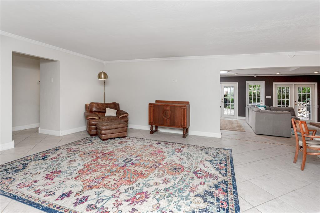 Image 13 of 54 For 8201 24th Avenue N