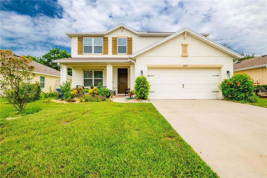 Details for 13777 Covey Run Place, SPRING HILL, FL 34609