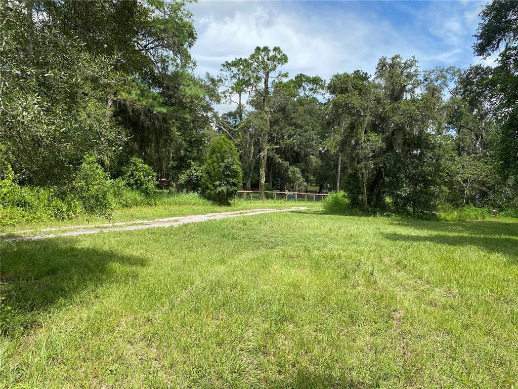 Details for 16376 Pointview Road, BROOKSVILLE, FL 34601