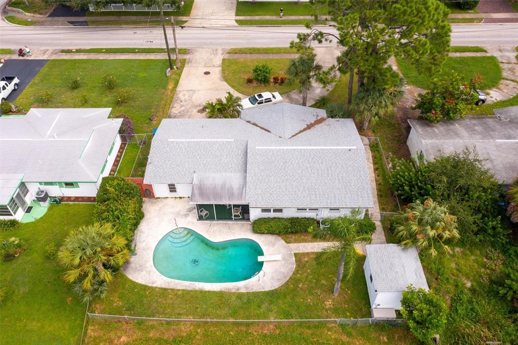Image 41 of 47 For 1480 83rd Avenue N