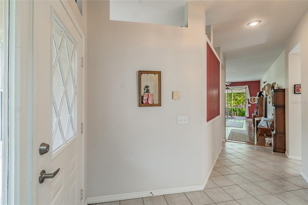 Image 6 of 39 For 4783 Pebble Brook Drive