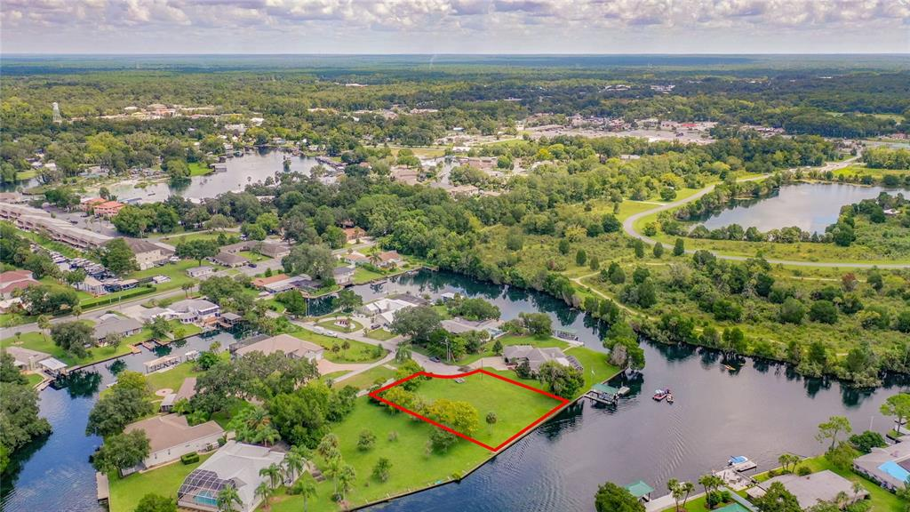 Details for 60 5th Terrace, CRYSTAL RIVER, FL 34429