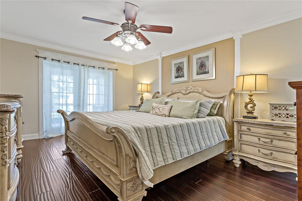Image 13 of 82 For 22757 Southshore Drive