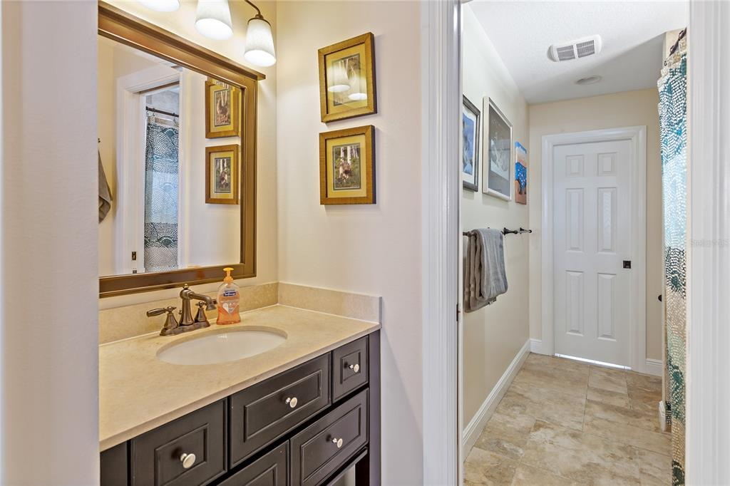 Image 20 of 82 For 22757 Southshore Drive