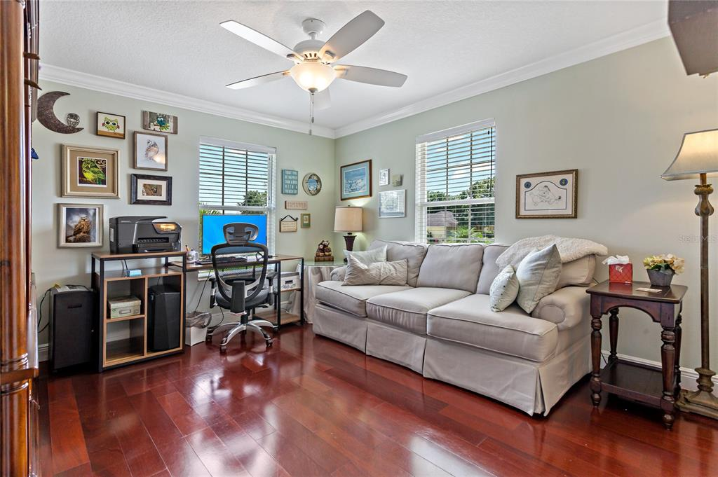 Image 25 of 82 For 22757 Southshore Drive