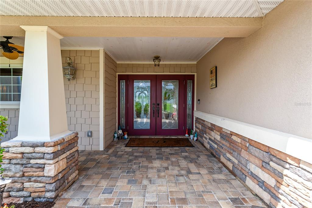 Image 3 of 82 For 22757 Southshore Drive