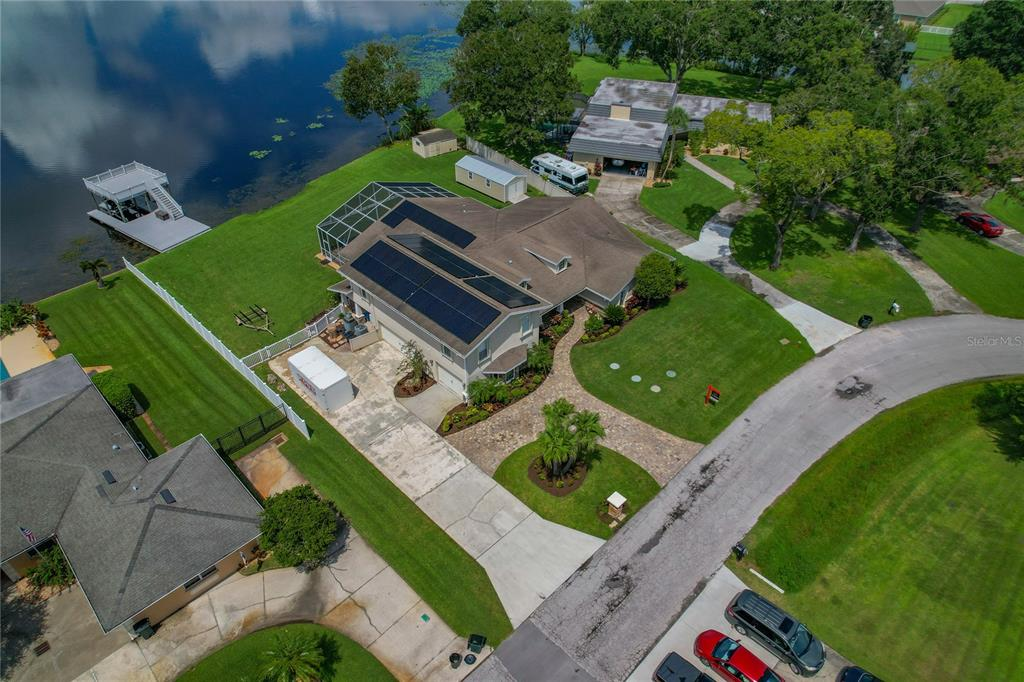 Image 35 of 82 For 22757 Southshore Drive