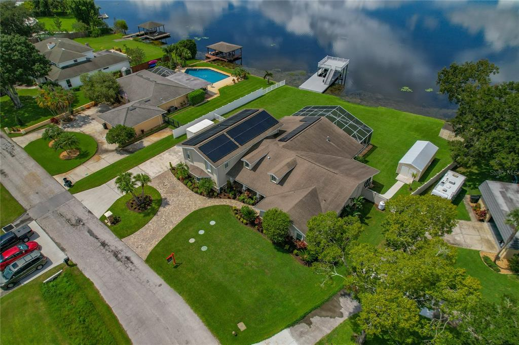 Image 36 of 82 For 22757 Southshore Drive