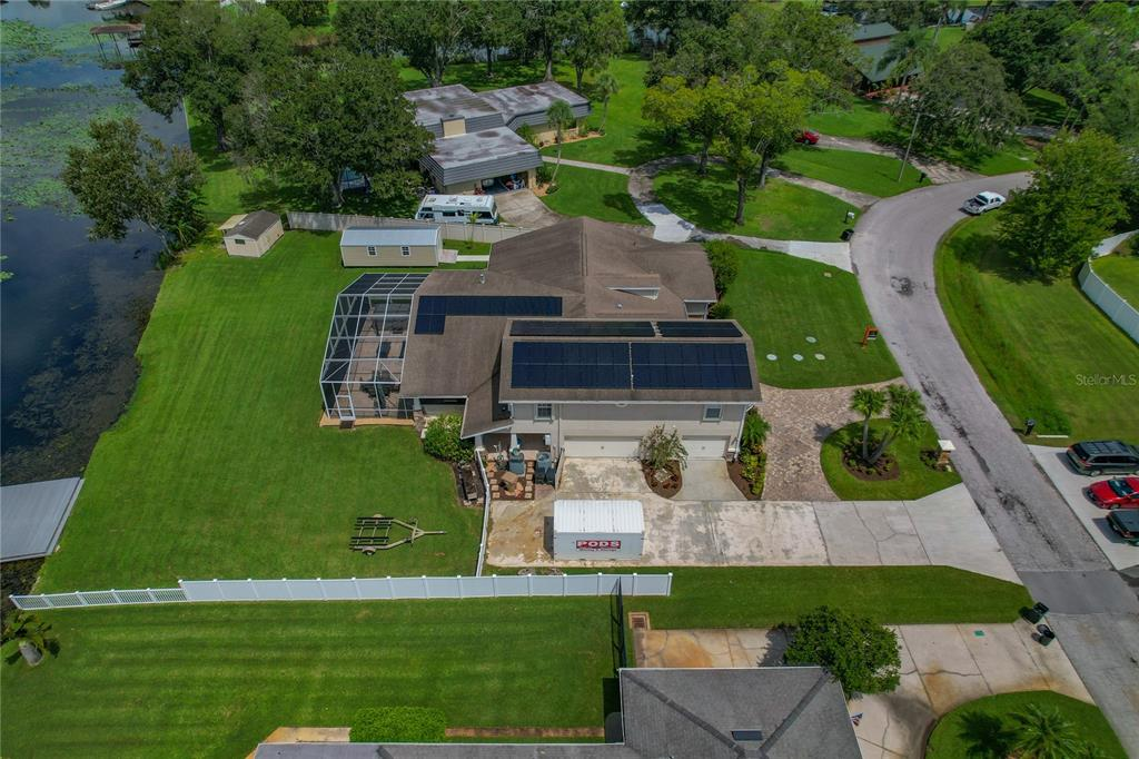 Image 37 of 82 For 22757 Southshore Drive