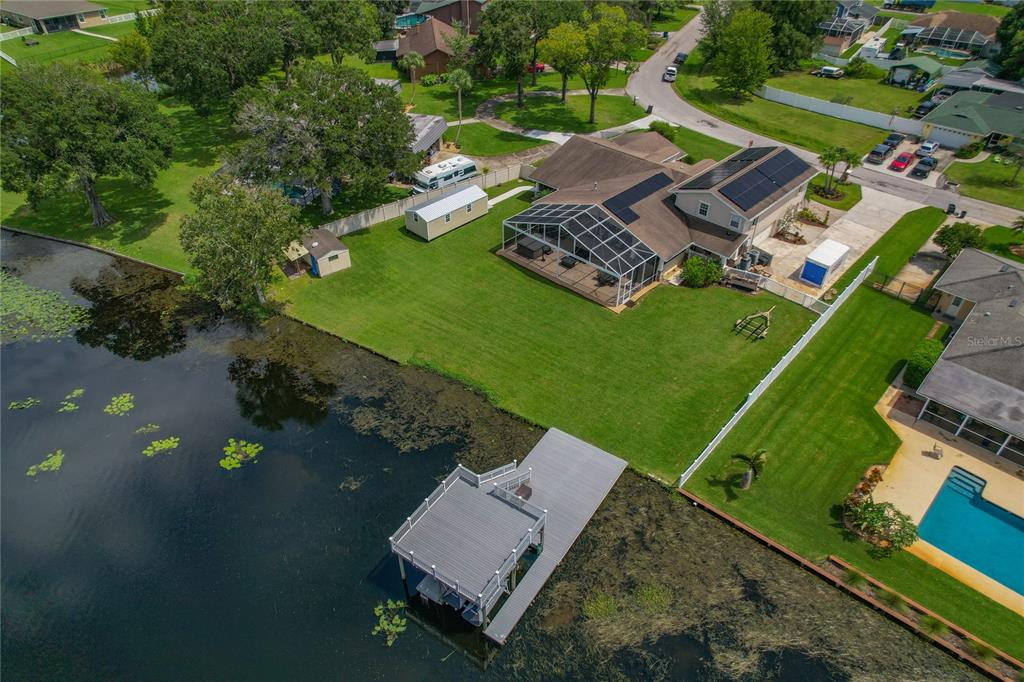 Image 38 of 82 For 22757 Southshore Drive