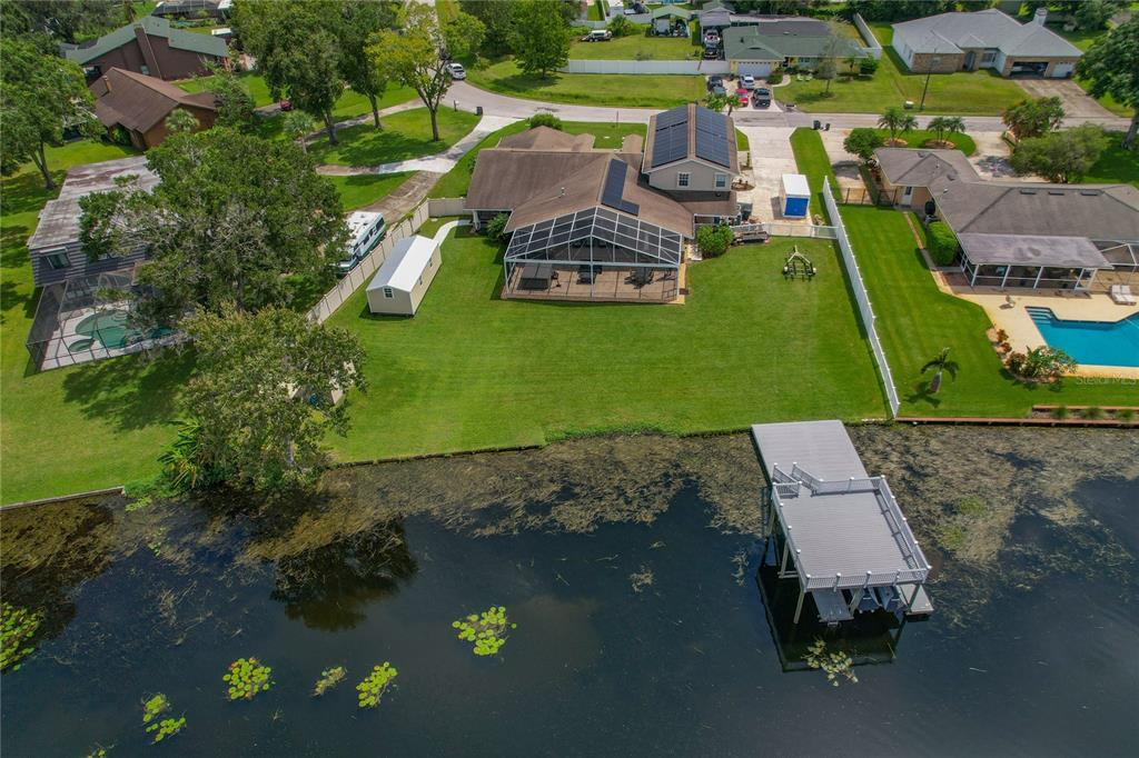 Image 39 of 82 For 22757 Southshore Drive