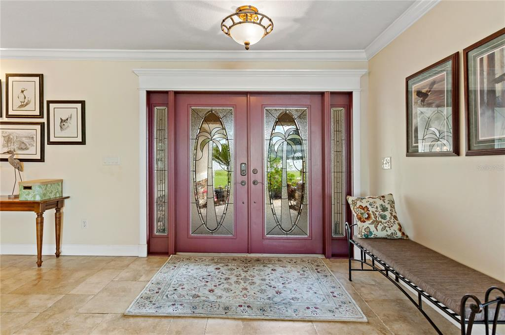 Image 4 of 82 For 22757 Southshore Drive