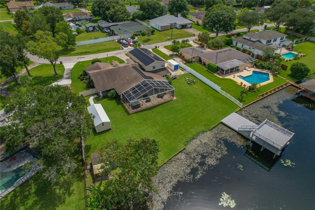 Image 40 of 82 For 22757 Southshore Drive