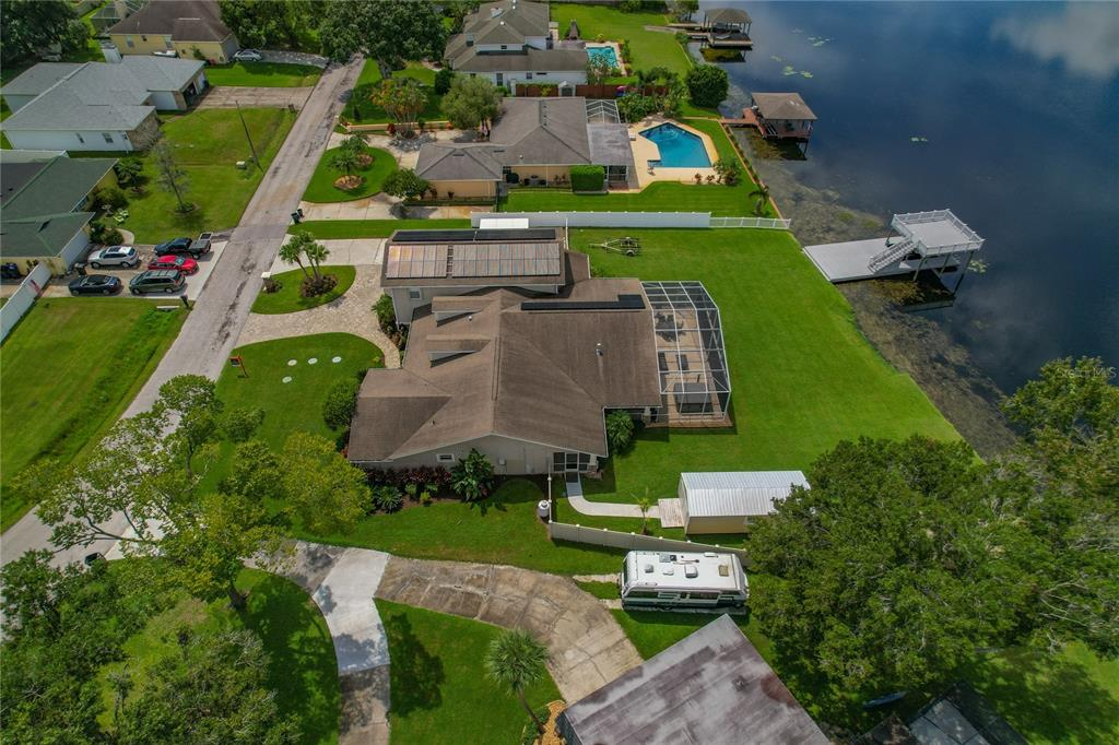 Image 41 of 82 For 22757 Southshore Drive