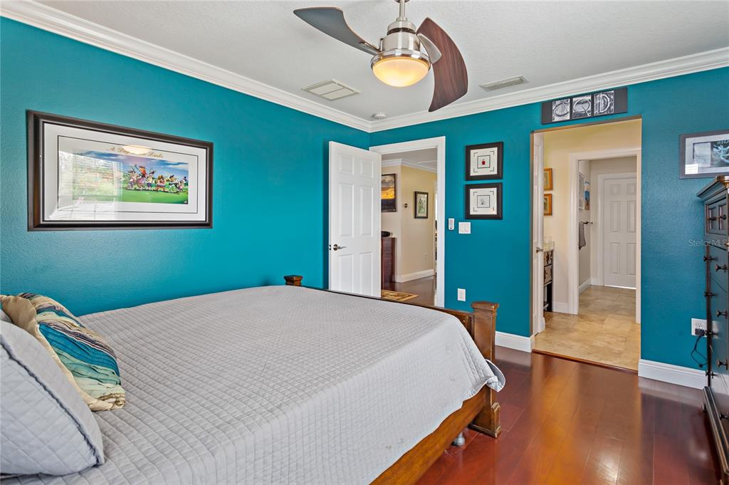Image 60 of 82 For 22757 Southshore Drive