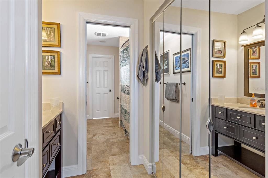 Image 61 of 82 For 22757 Southshore Drive