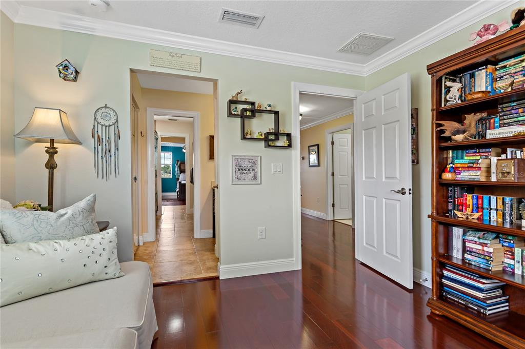 Image 67 of 82 For 22757 Southshore Drive