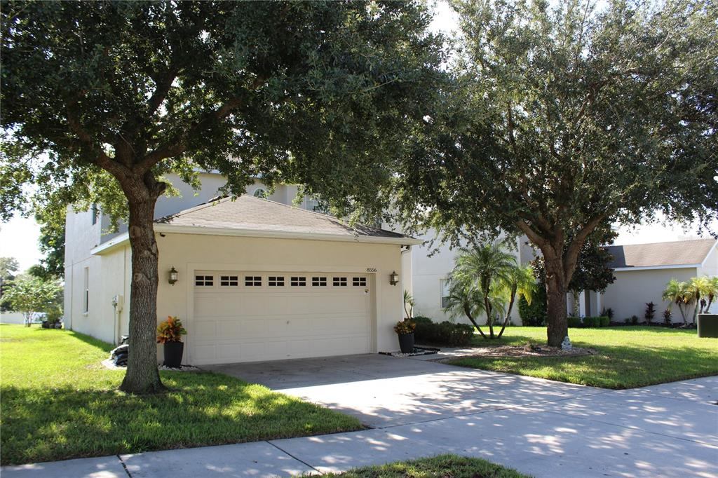 Details for 8556 Southern Charm Circle, BROOKSVILLE, FL 34613