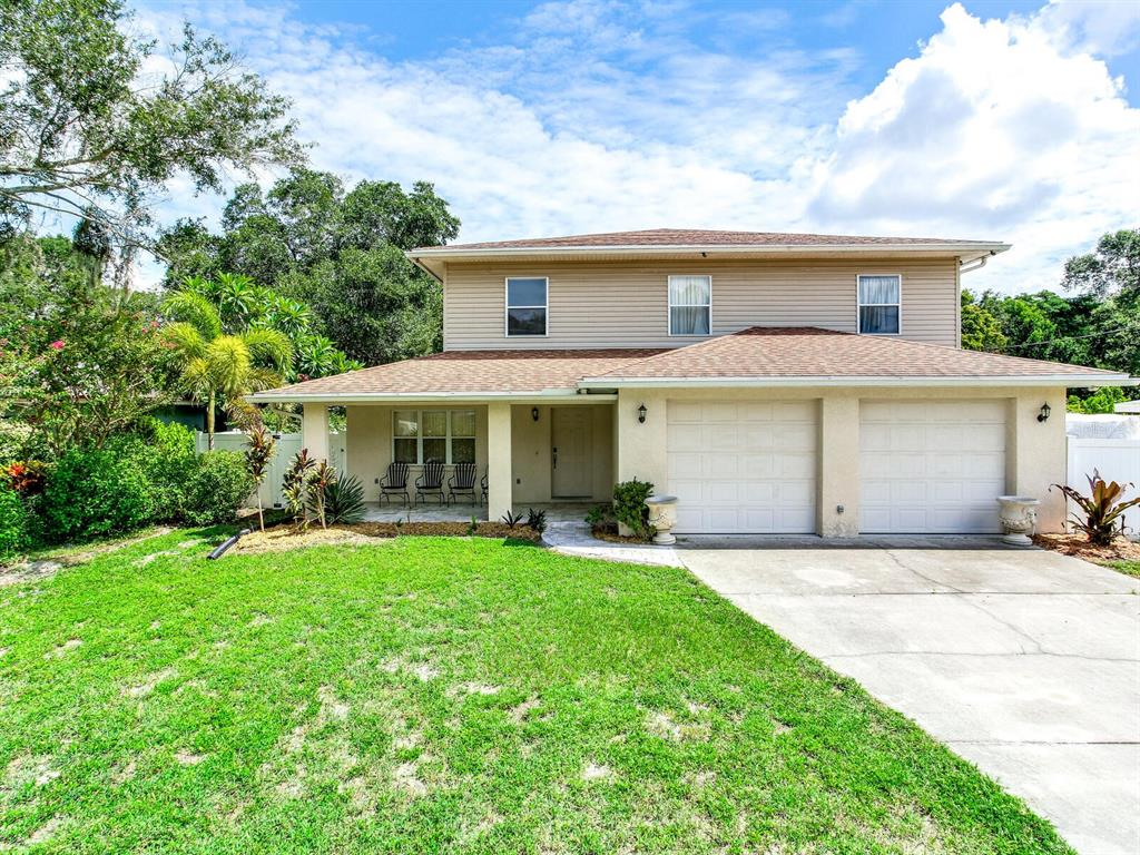 Details for 2181 Poinciana Drive, CLEARWATER, FL 33760
