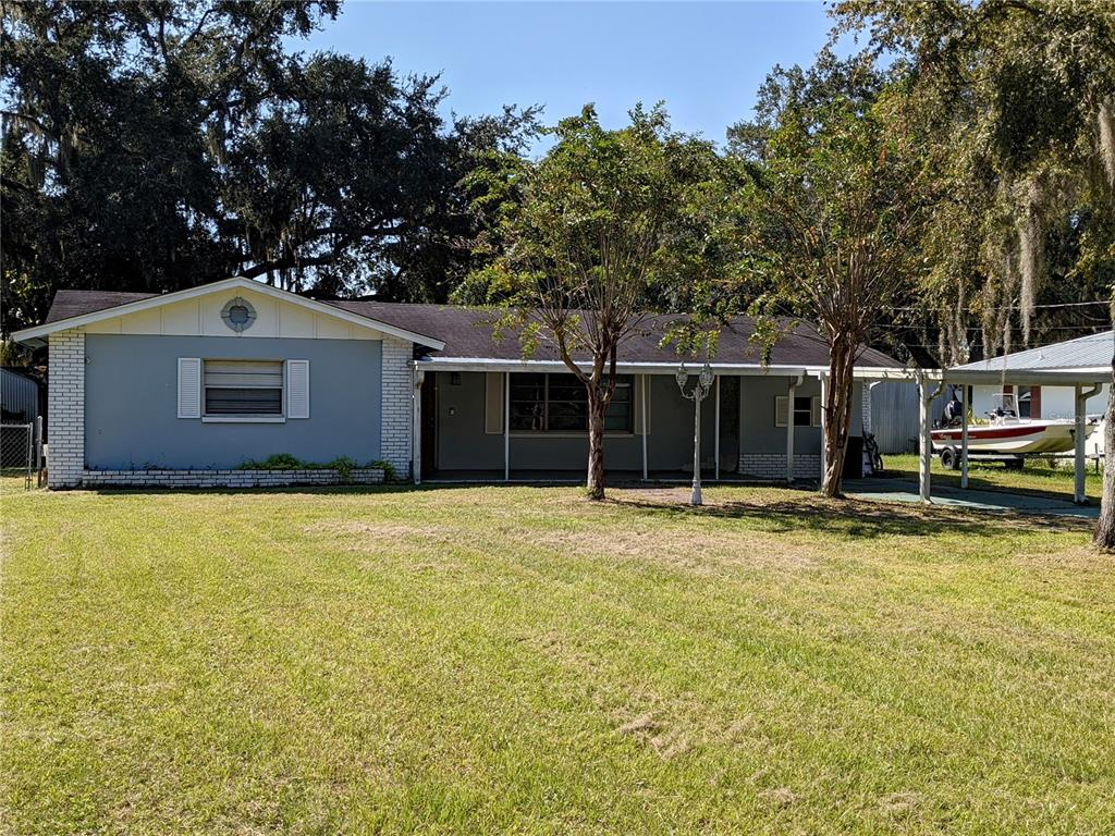 Listing photo id  for 1850 18th Street