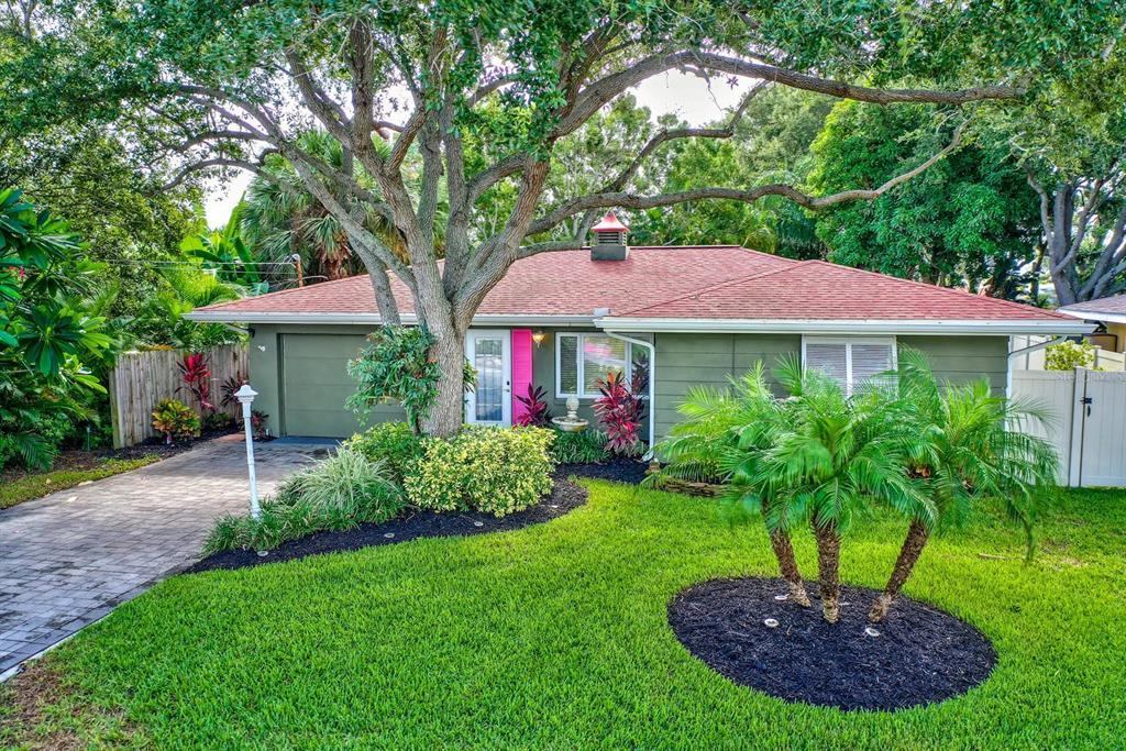 Details for 2011 20th Avenue Parkway, INDIAN ROCKS BEACH, FL 33785