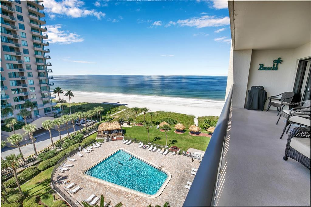 Details for 1480 Gulf Boulevard 701, CLEARWATER, FL 33767