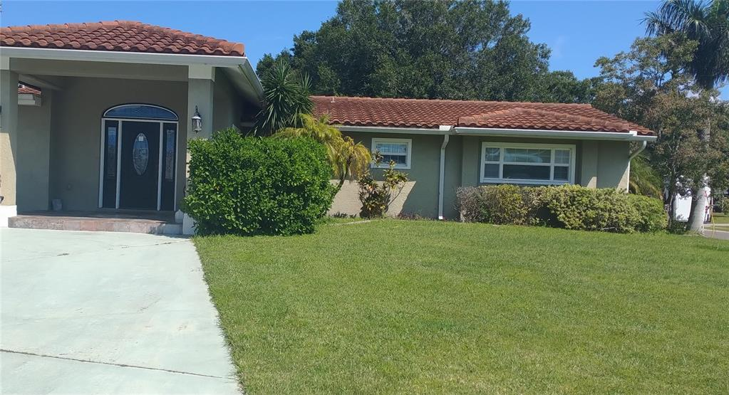 Details for 9150 54th Way N, PINELLAS PARK, FL 33782