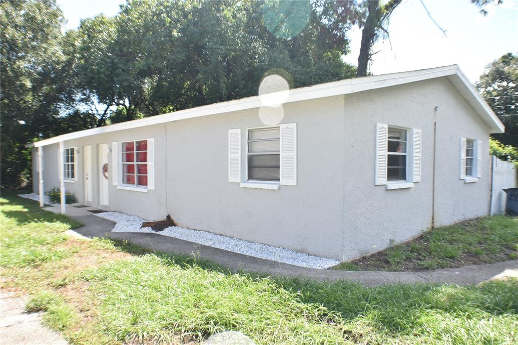 Details for 15607 Westminister Avenue, CLEARWATER, FL 33760