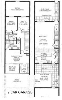Image 12 of 21 For 839 7th Avenue N