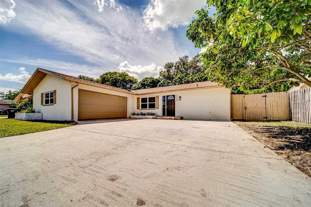 Details for 2144 Poinciana Terrace, CLEARWATER, FL 33760