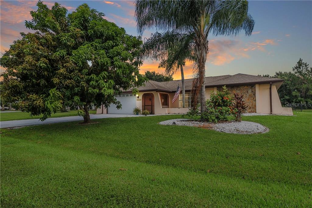 Details for 26062 Quito Drive, PUNTA GORDA, FL 33983