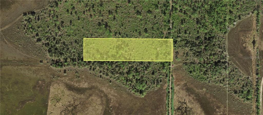 Listing Details for 33776 Oil Well Road, PUNTA GORDA, FL 33955