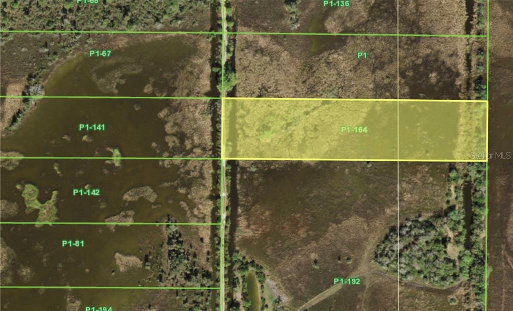 Listing Details for 33894 Oil Well Road, PUNTA GORDA, FL 33955