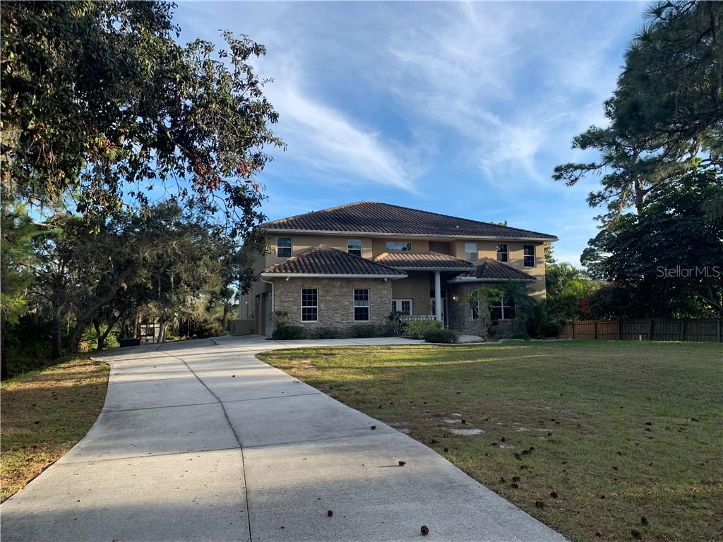 Details for 1648 Bayshore Drive, ENGLEWOOD, FL 34223