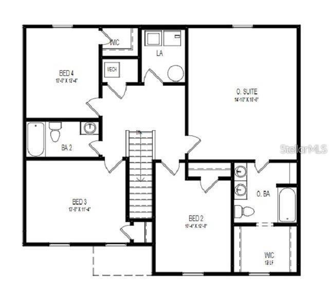 Listing photo id  for 9779 Langdon Road