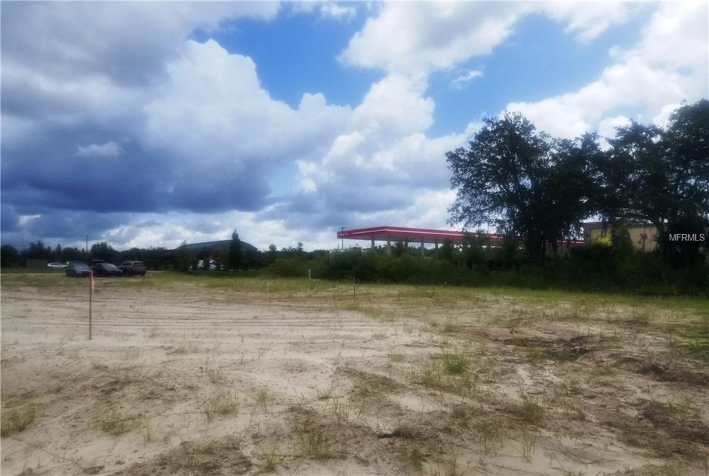 Listing photo id  for 27102 State Road 56