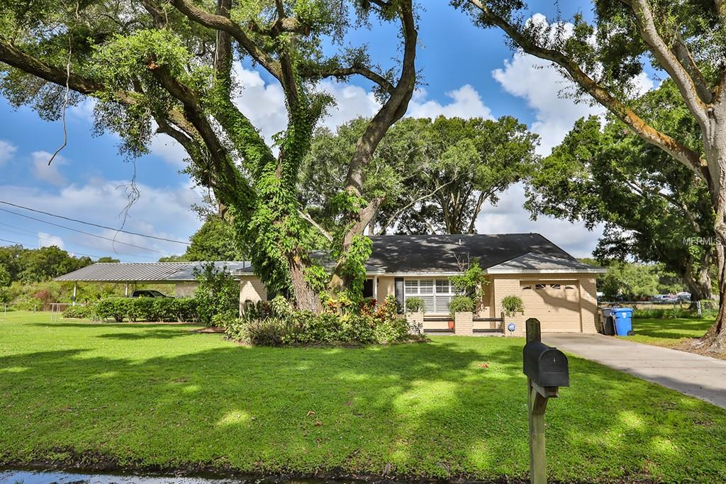 Details for 1107 90th Street S, TAMPA, FL 33619