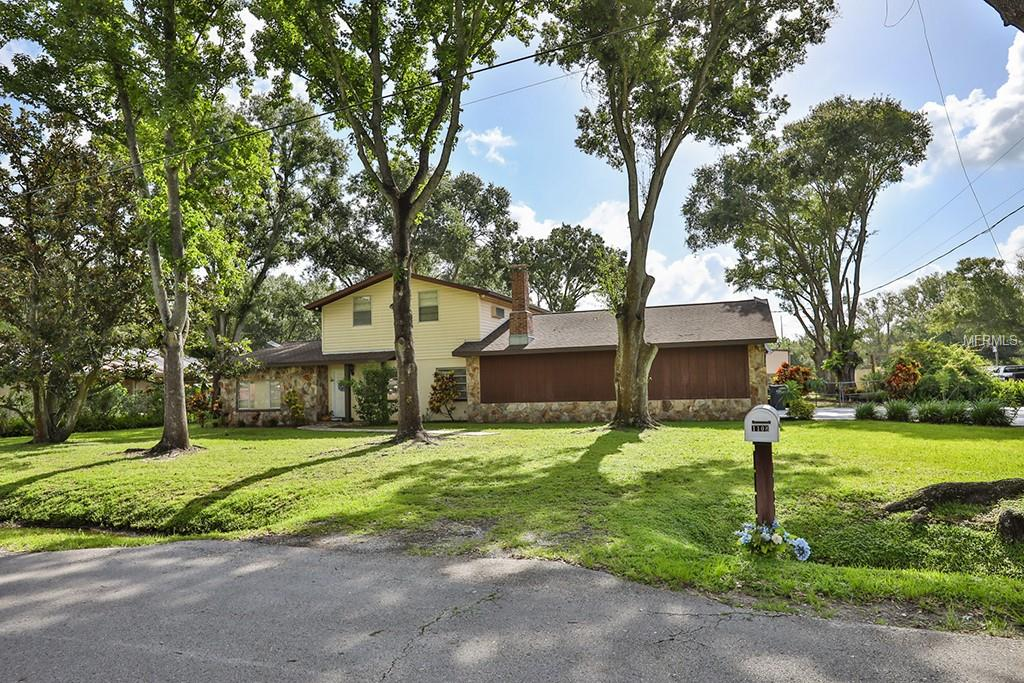 Details for 1108 90th Street, TAMPA, FL 33619