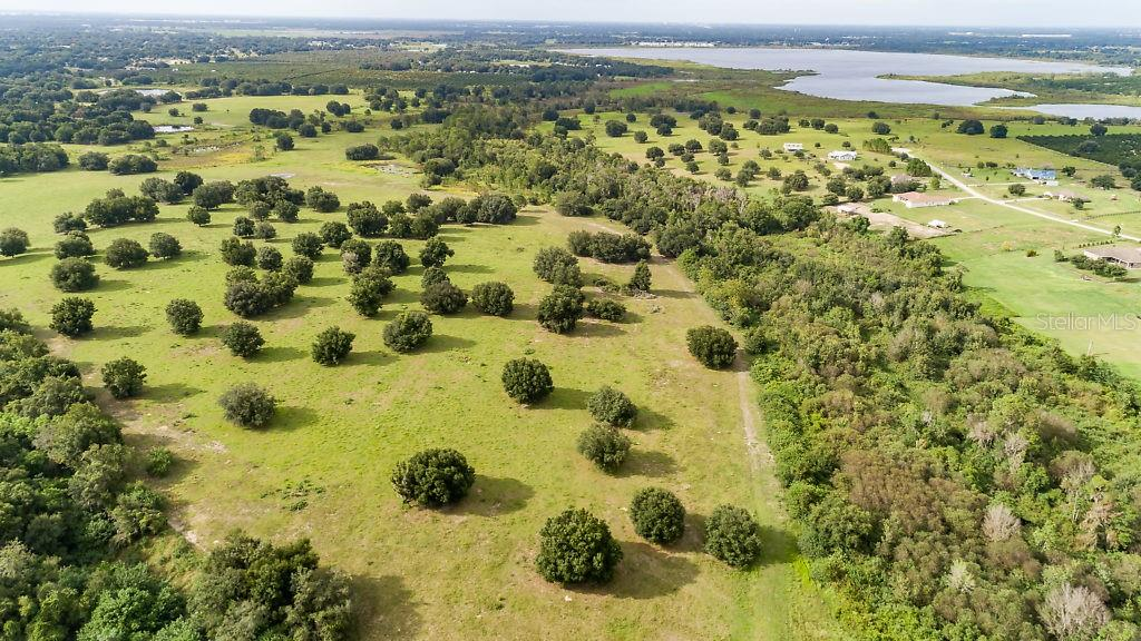 Details for Cox Road, BARTOW, FL 33830
