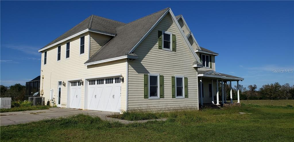 Image 5 of 28 For 35741 Fairview Heights Road