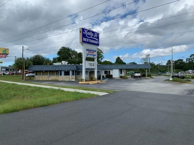 Details for 3383 Commercial Way, SPRING HILL, FL 34606