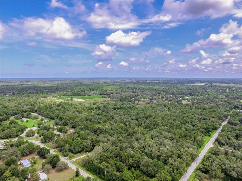 Details for 0 Lawless Road, Spring Hill, FL 34610