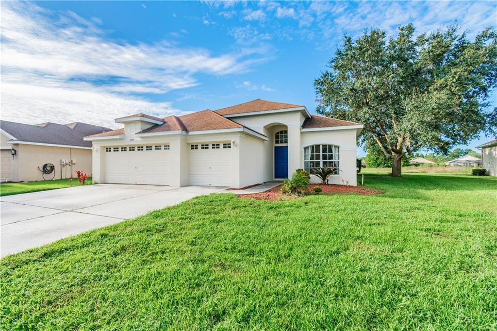 Details for 23734 Hastings Way, LAND O LAKES, FL 34639