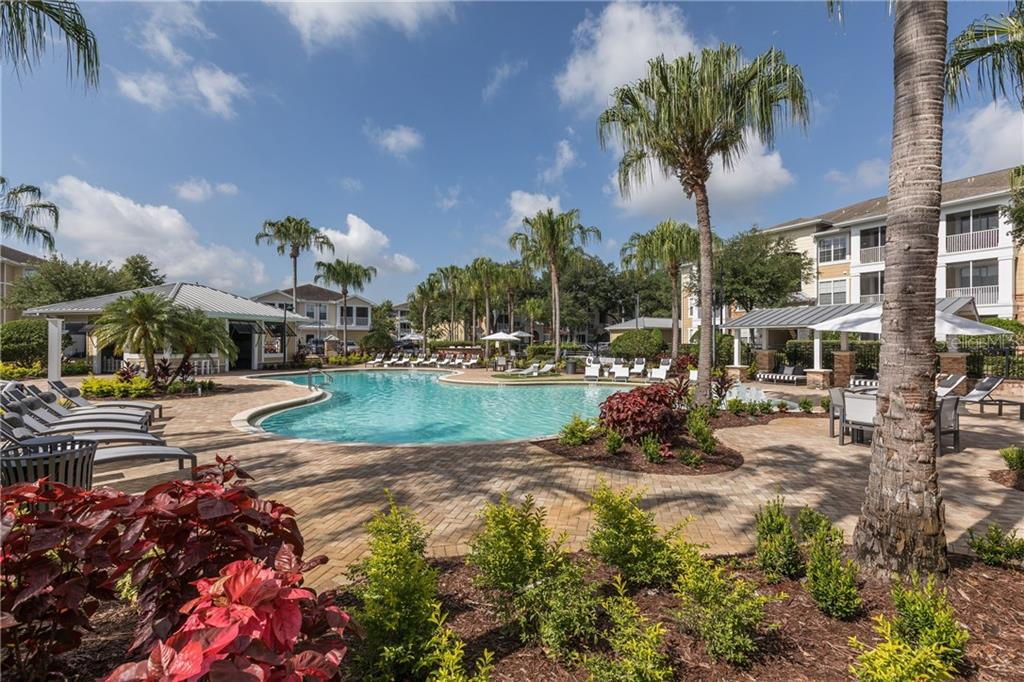 Details for 1820 Crosstown Club Place A1 Line, TAMPA, FL 33619