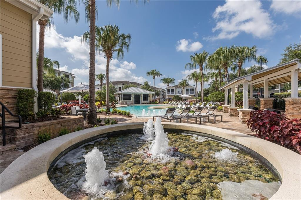 Details for 1820 Crosstown Club Place B1 Line, TAMPA, FL 33619