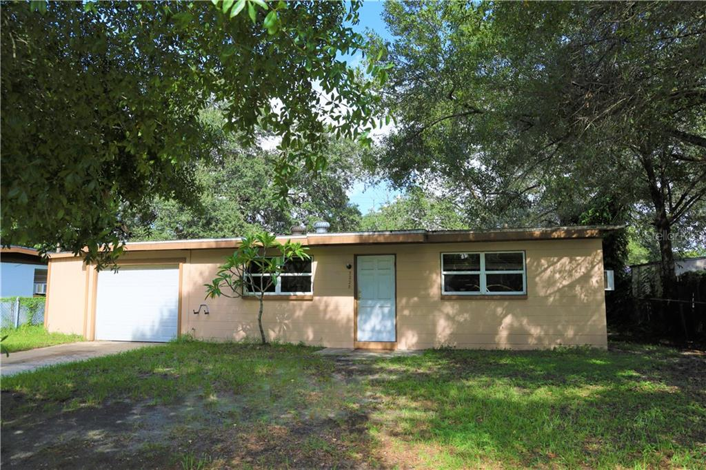 Listing Details for 3228 Clifford Sample Drive, TAMPA, FL 33619