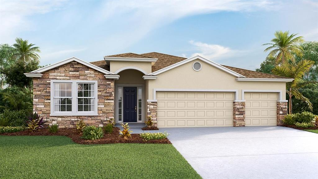 Details for 5833 85th Place, OCALA, FL 34476