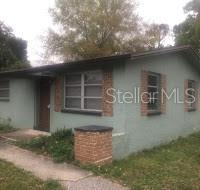 Details for 15639 Westminister Avenue, CLEARWATER, FL 33760