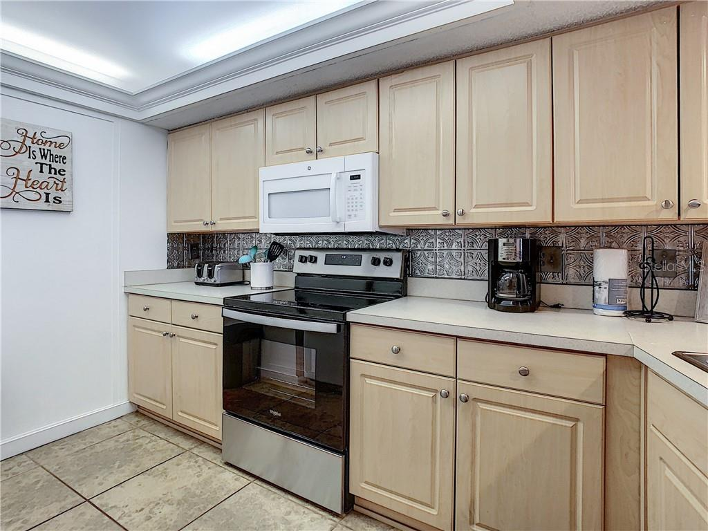 Image 10 For 14700 Gulf Boulevard 302